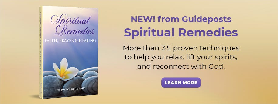 Learn more about Spiritual Remedies!