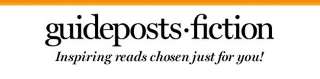 Guideposts Fiction - Choose a Series Below