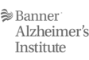 Partner Alzheimer Institute