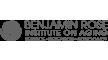 Partner Benjamin Rose